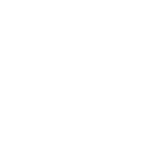Body Art & Soul Tattoos – New Haven