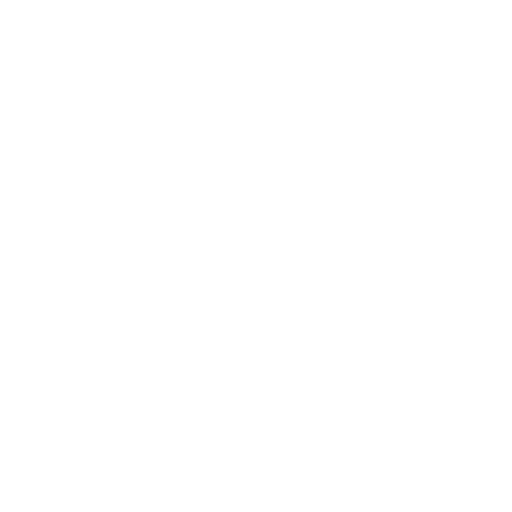 Body Art & Soul Tattoo – New Haven